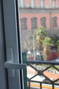 B&B Napoli Centro15